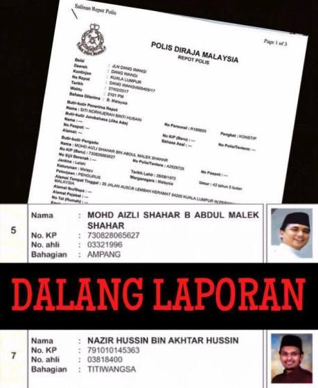 dalang report.jpg