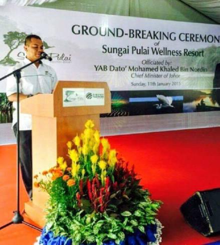 SG PULAI RESORT.jpg